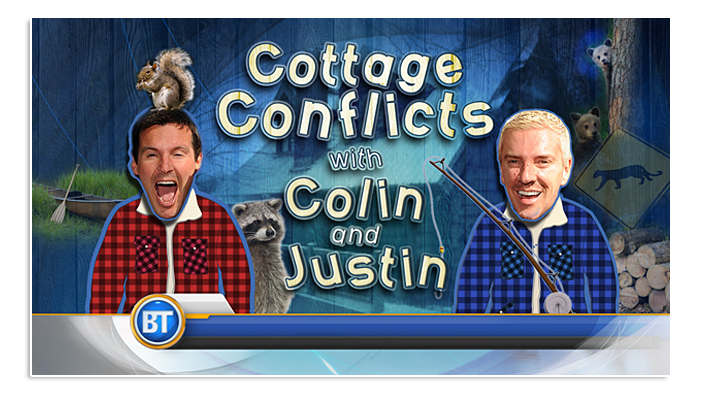 BT-Colin-and-Justin