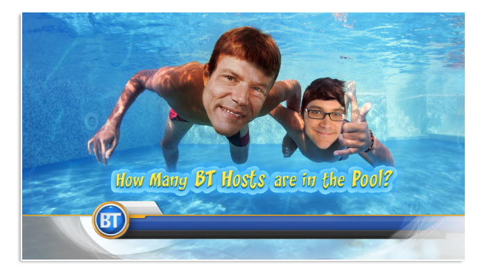 BT-How-Many-Hosts_1
