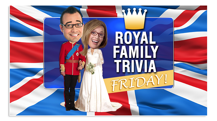 BT-Royal-Wedding-Trivia